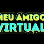 Meu amigo virtual
