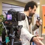 Novidades da TV Bloguinho