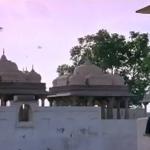 Meu Nome é Kalam