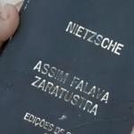 Meu amigo Nietzsche