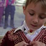 Secretaria Municipal de Educação e Mostra de Cinema Infantil de Florianópolis lançam proposta de cineclubes nas escolas