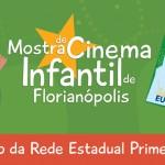 Lançamento da Rede Estadual Primeira Infância de Santa Catarina será no sábado (31), em Florianópolis