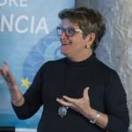 Lançamento da Rede Estadual Primeira Infância de Santa Catarina destaca caráter intersetorial da infância