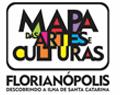 Mapa-das-artes-e-culturas