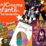 Confira resumo de tudo o que vai acontecer na 13ª Mostra de Cinema Infantil