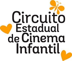 circuito-2017