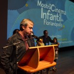 """Vídeo: Entrevista com os realizadores de """"O menino no espelho"""""""