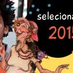Mostra de Cinema Infantil de Florianópolis divulga selecionados