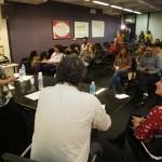 Encontro Nacional de Cinema Infantil aponta questões para implantar cineclubes nas escolas
