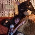 Crianças elegem Nham Nham – A criatura o Melhor Filme da Mostra 2015