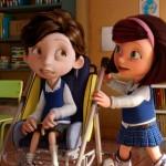 Mostra divulga filmes selecionados para 2016
