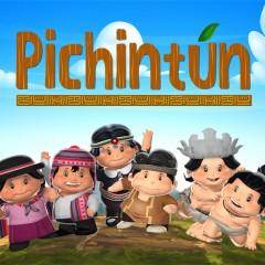 Pichintun
