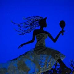 Mitologia Afro-Brasileira