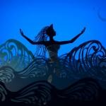 Mitologia Afro-Brasileira – Iemanjá Yemoja: A criação das ondas