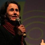 Luiza Lins avalia a 15ª edição da Mostra de Cinema Infantil