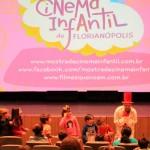 Mostra Infantil de Florianópolis prorroga inscrições para edição 2017