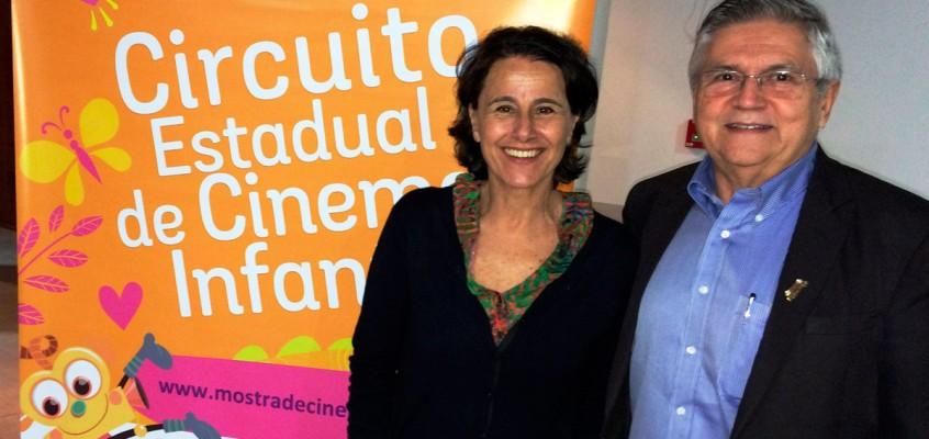 Circuito Estadual democratiza acesso a curtas nacionais