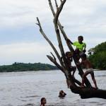 Nossa vida no Amazonas: uma resposta às crianças da eFaz