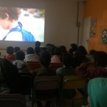 Circuito Estadual de Cinema Infantil leva sessões e oficinas a escolas e organizações de SC