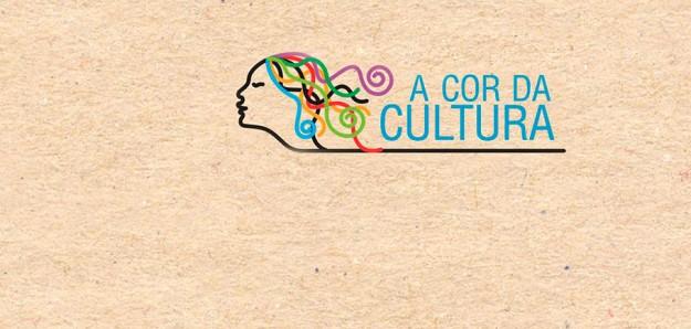 cor-da-cultura-dtq