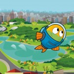Mostra comemora 100 anos de animação no Brasil com pré-estreia