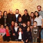 Júri Infantil vai definir vencedor do Prêmio Especial