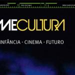 """Revista """"Filme Cultura"""" do MINC será lançada na 16ª edição do festival"""