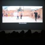 Encontro Nacional do Cinema Infantil discute novas referências para as crianças
