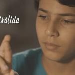 Mostra exibe primeira ficção bilíngue criada para surdos e ouvintes