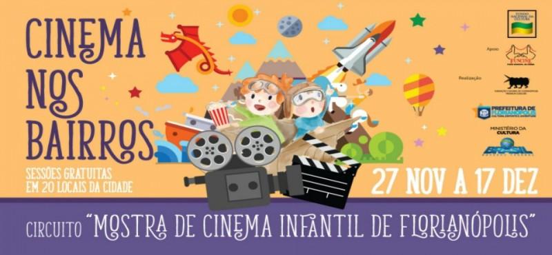 mostra-de-cinema-infantil-nos-bairros