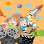 Projeto Cinema nos Bairros leva filmes a comunidades