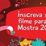 Mostra de Cinema Infantil de Florianópolis abre inscrições para 17ª edição