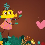 Mostra de Cinema Infantil de Florianópolis encerra inscrições para 17ª edição