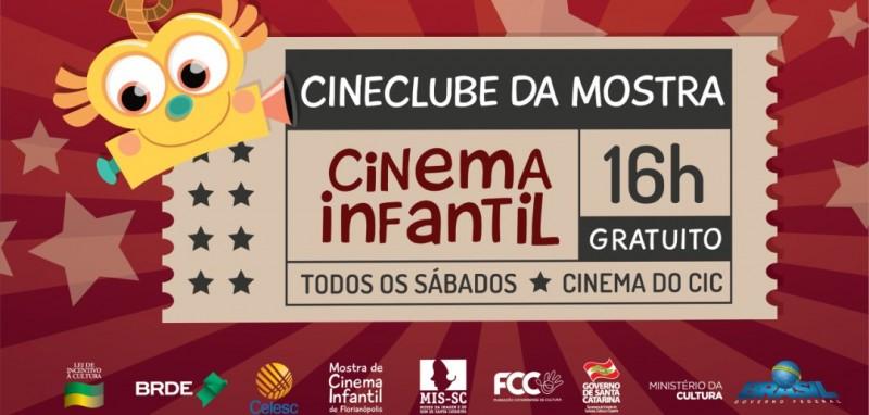 cineclube-cinema