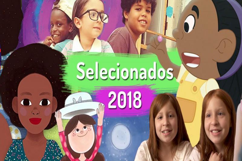 selecionados-2018-destaque
