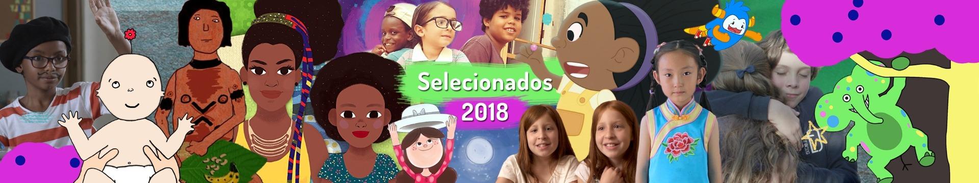 selecionados-2018-ok