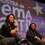 Diretores falam sobre curtas que apresentam o cotidiano das crianças brasileiras
