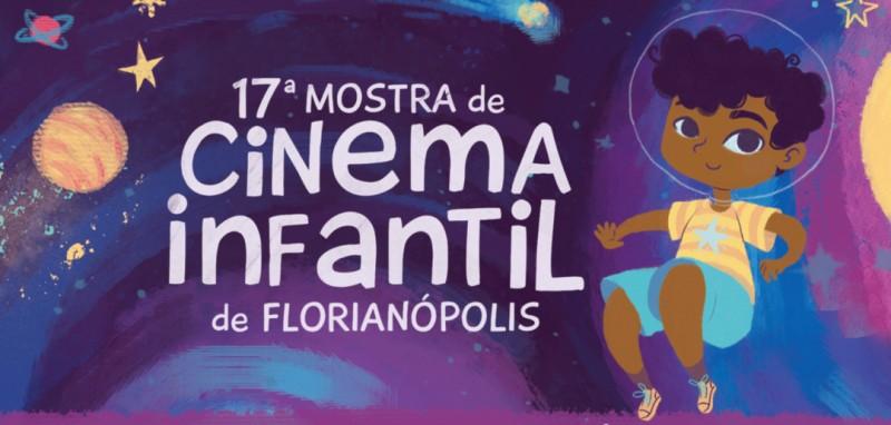 agendamentos-mostra-cinema-infantil-2018