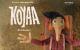 koyaa