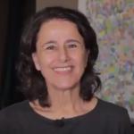 Luiza Lins, diretora do festival, convida para 17ª edição