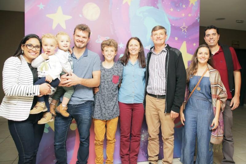 familia-luiz