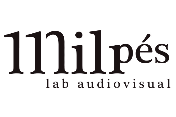 Laboratório de projetos audiovisuais tem inscrições prorrogadas até quarta