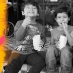 Mostra de Cinema Infantil encerra inscrições para 2019