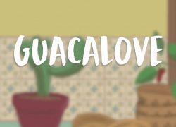 Guacalove