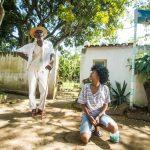 Seleção de curtas-metragens retrata as mais diversas infâncias do Brasil e do mundo
