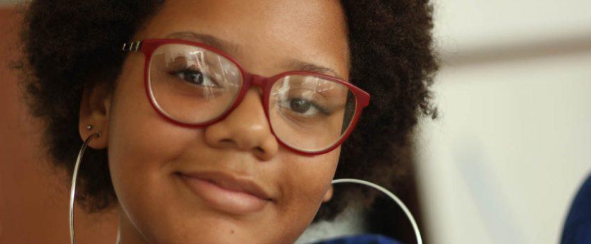 Curtas-metragens produzidos por crianças ganham a telona