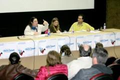 Debate 2004