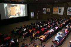 Mostra 2004, no CIC