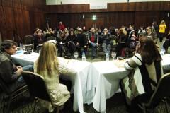 Seminário Estadual de Cineclubismo, Cinema e Educação