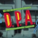 D.P.A. — Detetives do prédio azul: Calorão
